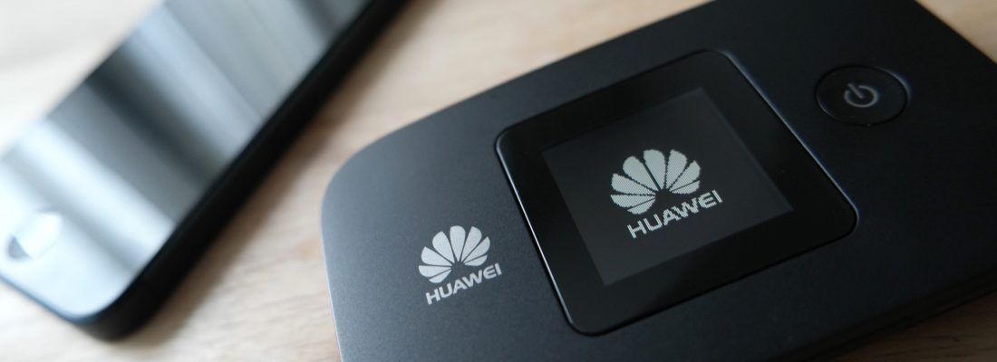 mifi routers