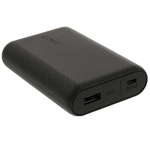 Anker Powercore Speed