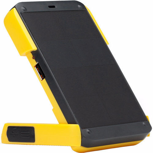 WakaWaka Power Plus Powerbank