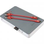 Xtorm Infinity Powerbank USB-C
