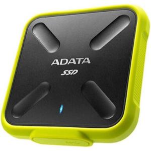 Adata Externe SSD SD700